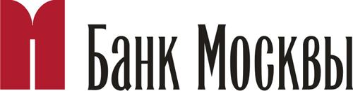 bank-moskvy