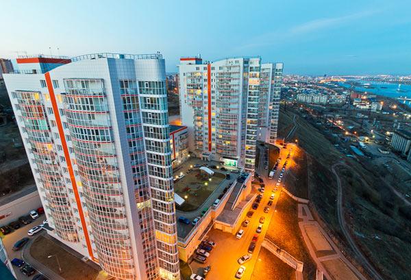 banki-v-krasnoyarske
