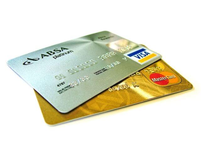 kreditnye-karty-2